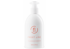 Анестетик Frost Line