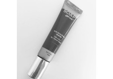 NEW! Сыворотка / Sculpt Secret Eye Sculpting Serum